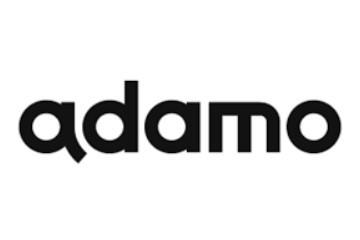 Adamo Telecom | Desactivar buzón de voz | Rápido y cómodo
