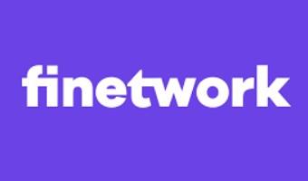 Quitar buzón de voz Finetwork | De forma rápida y en pocos pasos