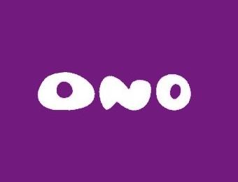 Desactivar buzón de voz móvil ONO   Sigue estos sencillos pasos