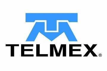 Desactivar buzón de voz Telmex | Desvío de llamadas | Cómo se hace