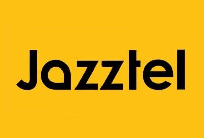 Quitar buzón de voz Jazztel | Desde tu móvil |  Te enseñamos como hacerlo