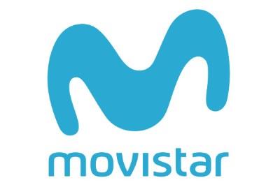 Quitar buzón de voz Movistar   De forma fácil paso a paso
