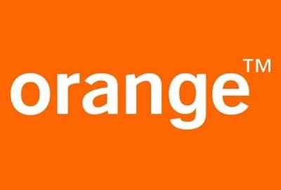 Quitar buzón de voz Orange | Rápidamente en pocos pasos