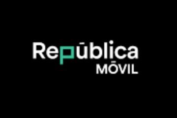 República móvil tarifas | Desactivar buzón República Móvil | Fácilmente.