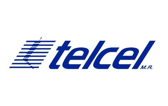 Buzón de voz Telcel | Desactivar de forma rápida y simple