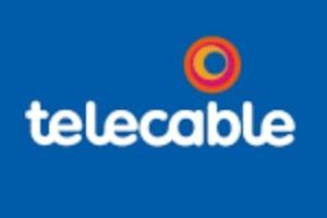 Quitar buzón de voz Telecable | Te ayudamos a desactivarlo