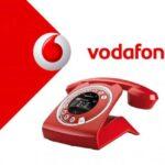Quitar contestador Vodafone | Fijo | Desvío de llamadas Vodafone
