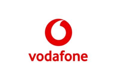 Quitar buzón de voz Vodafone | Fácilmente en unos sencillos pasos